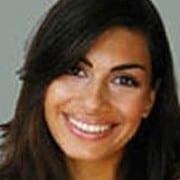 Camilla Chavez