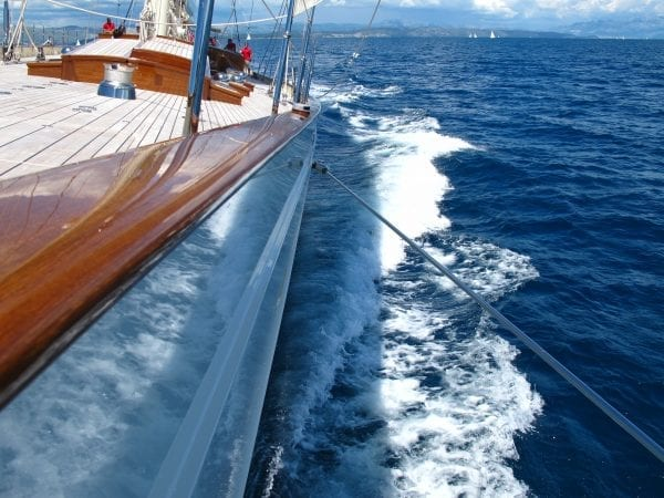 Image result for Miami Yacht To Rent Offers The Right Opportunity For Hosting A Meeting