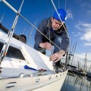 Yacht Surveyor