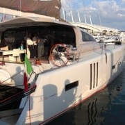 Can Yacht Charter be Profitable?