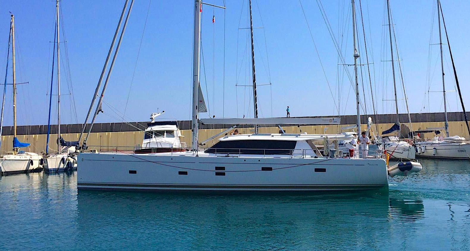 Tangaroa-Moody-54-b